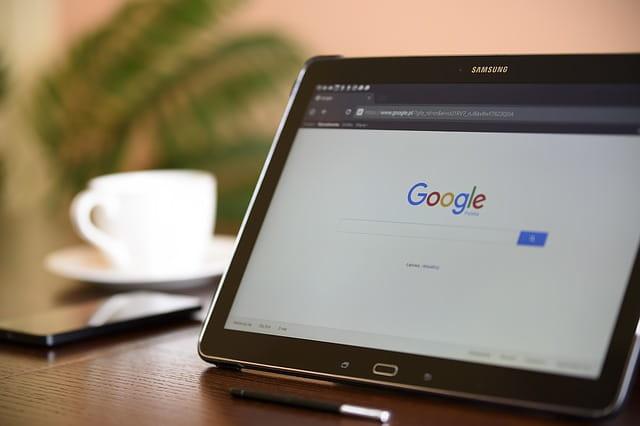1 SEO Company in Dubai | Digital marketing agency | SEO PRO Dubai